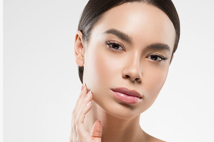 Föryngra dig själv med Softlift hos FaceClinic