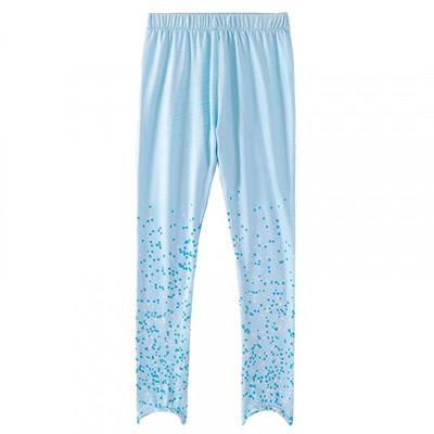 110 cm, Pant, Bukse, Frost-inspirerte klær,  (1 av 1)
