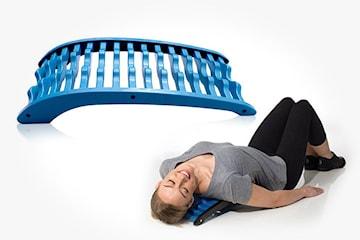 Ortopedisk ryggstrekker
