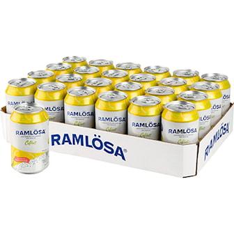 Citron, 72-pcs, 72-pack, ,