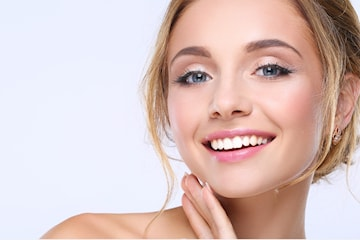 Komplett tannlegeundersøkelse hos Stortingsgaten Tannlegeklinikk