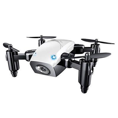 Vit, Mini Drone, Minidrönare, ,  (1 av 1)