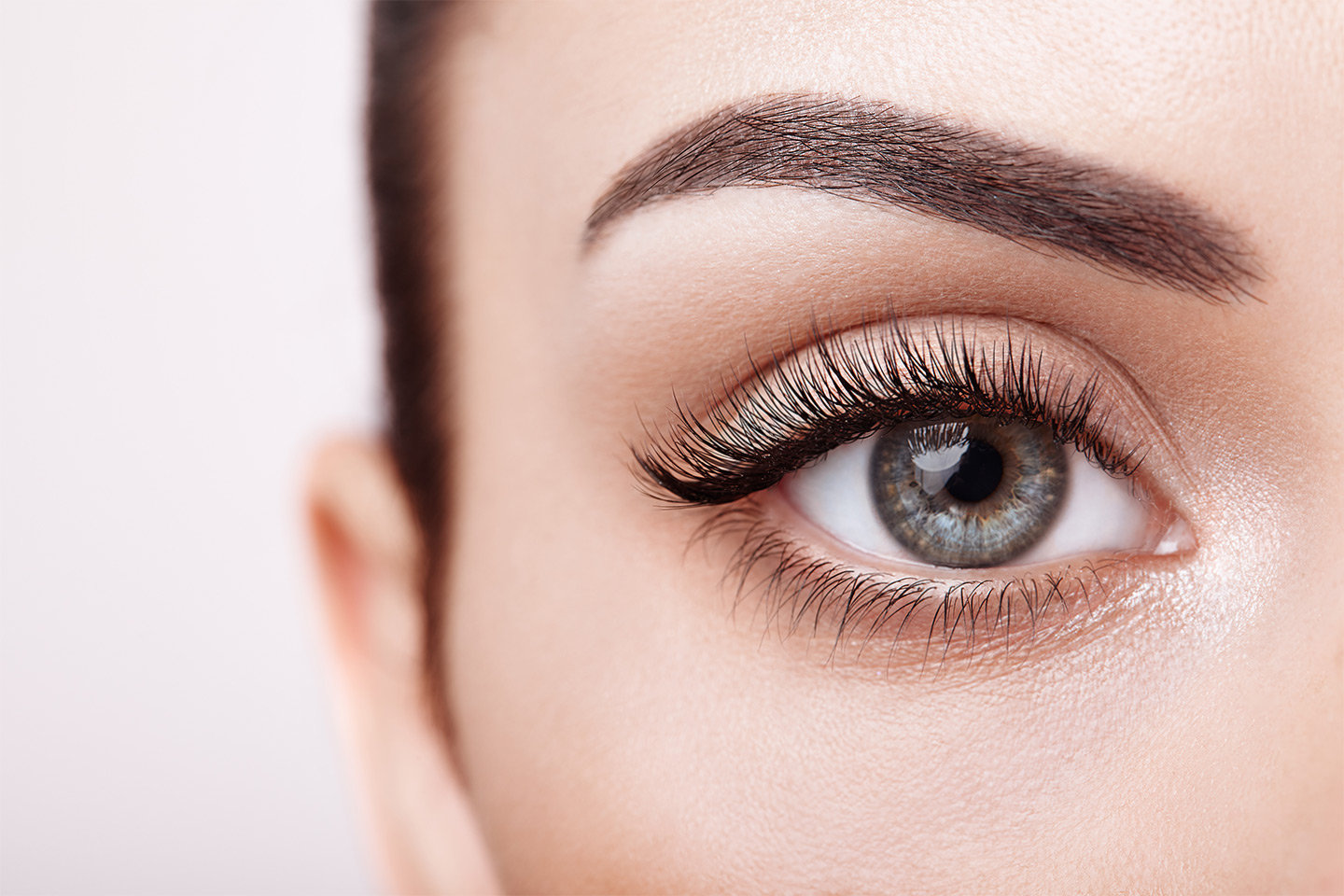 Lash lift hos Beauty & Style (1 av 1)