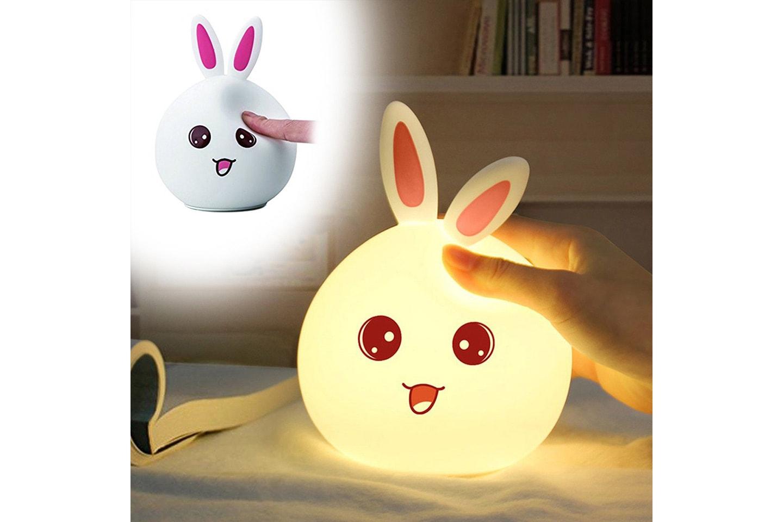 Kaninlampe