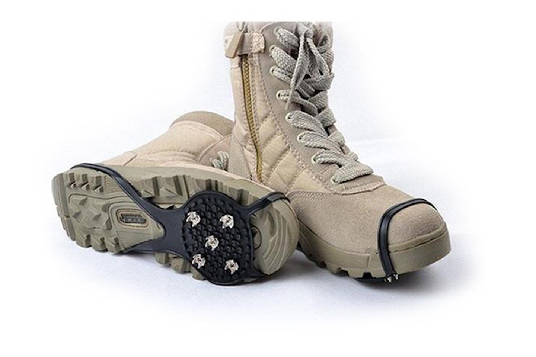 Broddar för skor