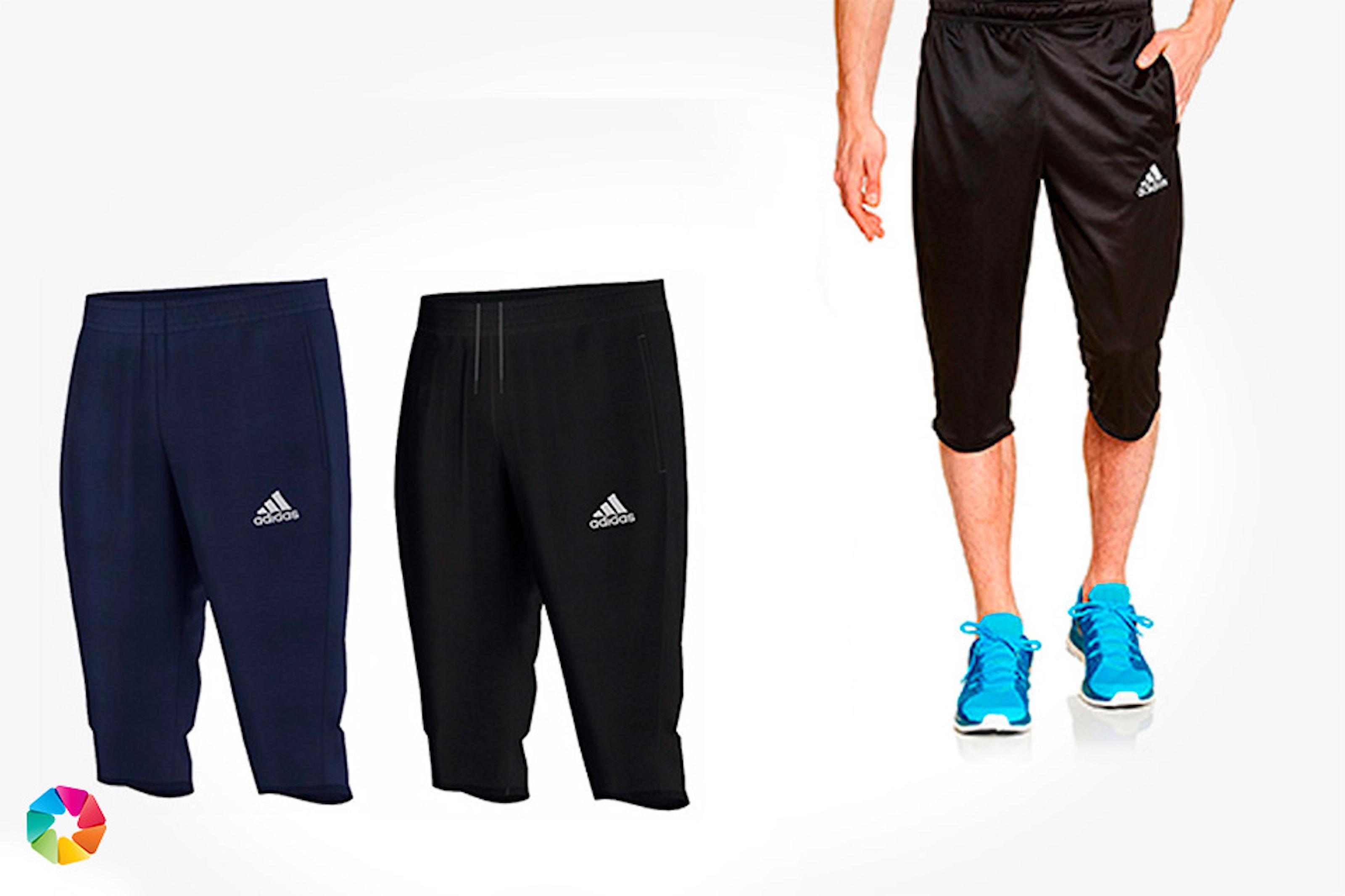 Shorts fra Adidas