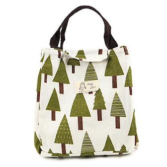 Tree, 1-pcs, 1-pack, ,