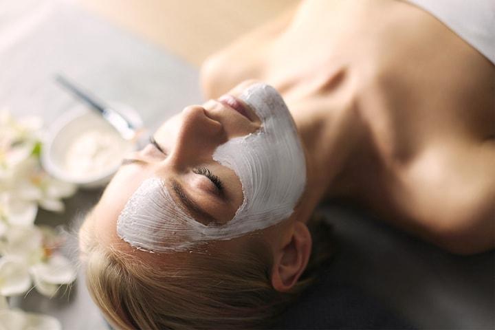 Få en 70 minutters beauty & relax pakke for bare 399,- hos Pari's Beauty Salong