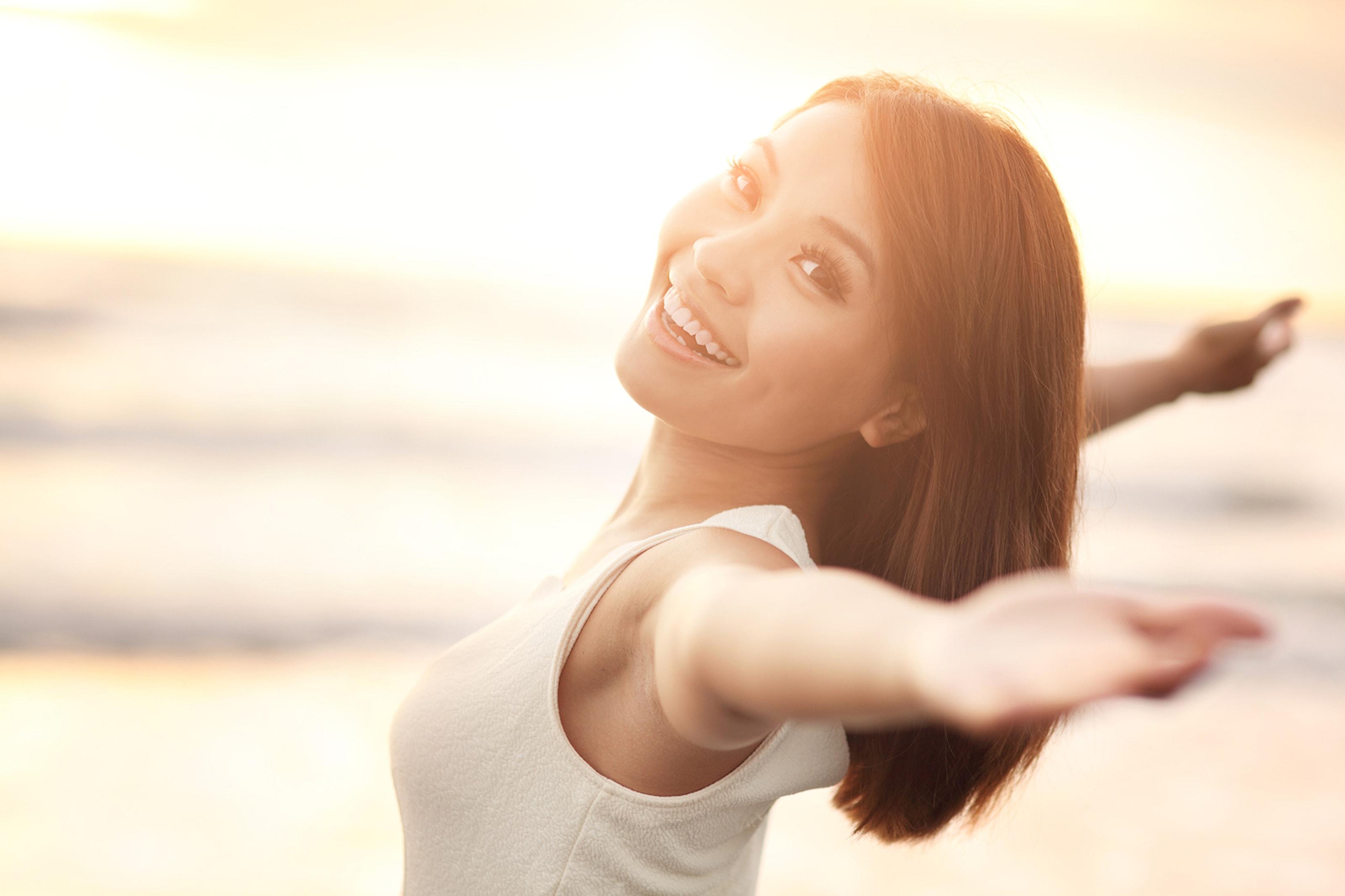 Helomfattande hälsoundersökning, 60 min