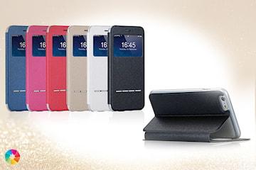 Mobilfodral med swipefunktion – till iPhone abbb39504a961