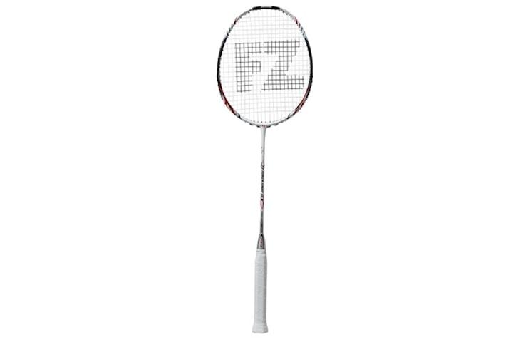 Badmintonrack FZ Forza Light 10.9 LTD Edition 2021