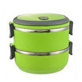 Grön, 2-layer, 2 lager, ,  (1 av 1)