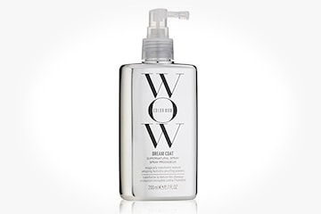 Color Wow Dream Coat Supernatural Spray, 200 ml