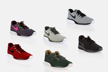Nike Tanjun Racer sportsko