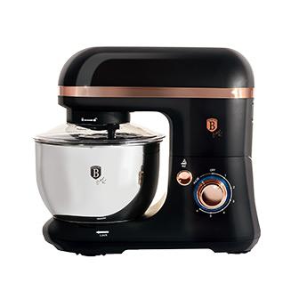 Kitchen Machine with Stand Mixer, Berlinger Haus köksassistent med mixer 9019, ,  (1 av 1)