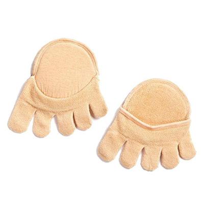 Beige, Covered, 1-pair, Ett par, ,  (1 av 1)
