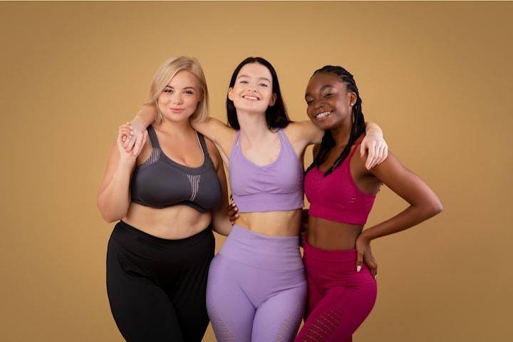 Onlinecoachning för dig som vill gå ner i vikt