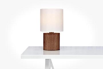 Gothia bordslampa från Markslöjd