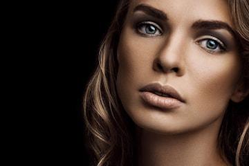 Medisinsk injeksjon i ett, to eller tre områder hos Prime Beauty MD