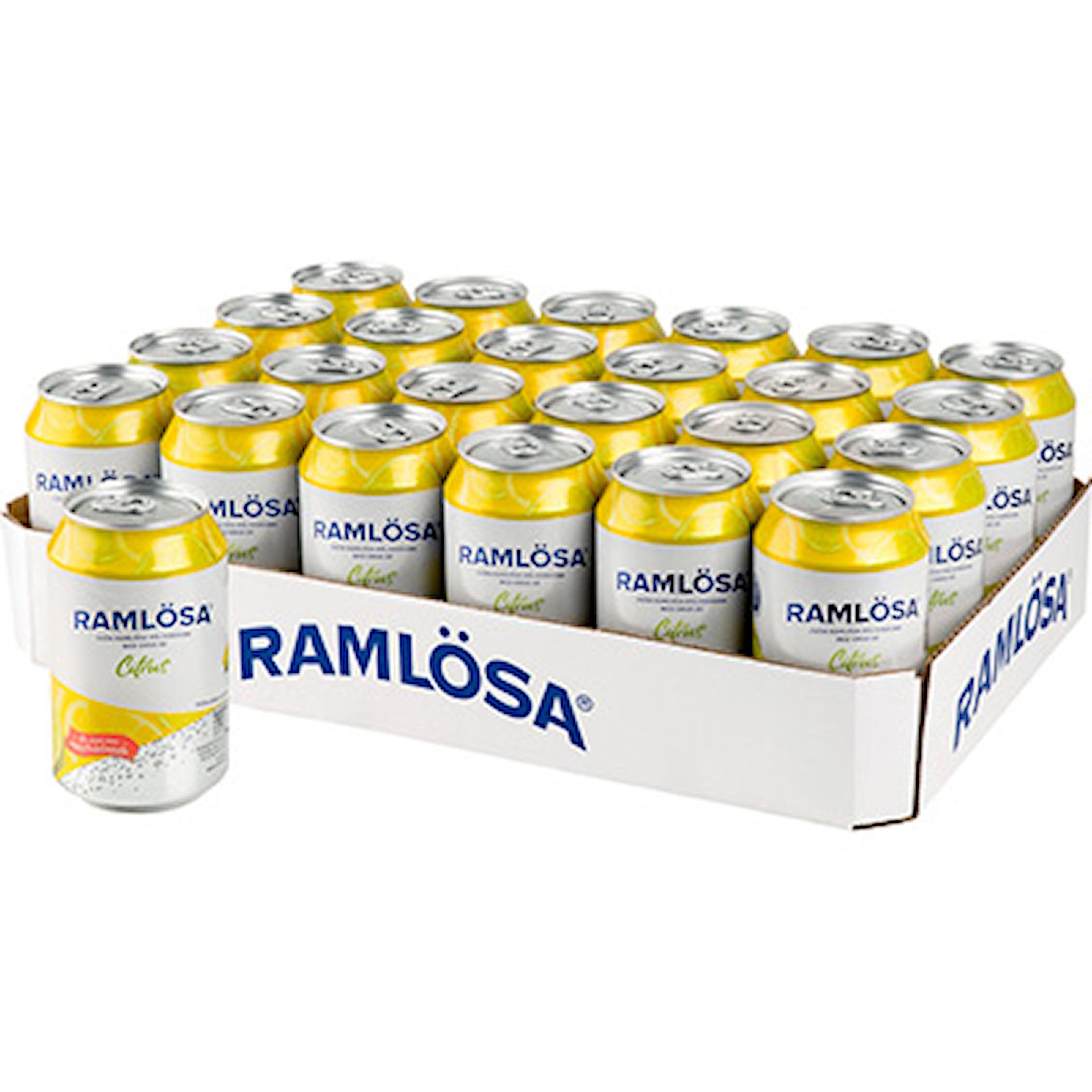 Citron, 48-pcs, 48-pack, ,
