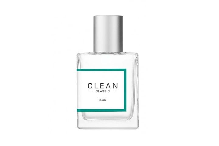 CleanClassic Rain Edp 60ml