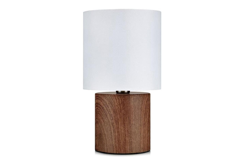 Markslöjd Gothia bordslampa