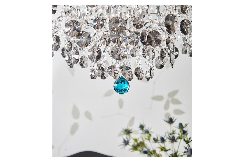 Markslöjd Hidden Gem kristallkrona