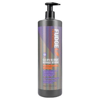 Shampoo, 1000 ml, Shampoo, 1000 ml, ,