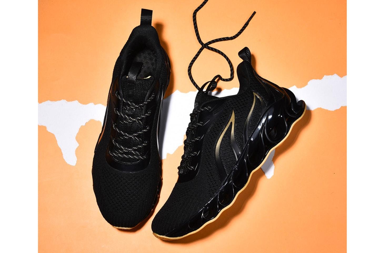 Sneakers til herre