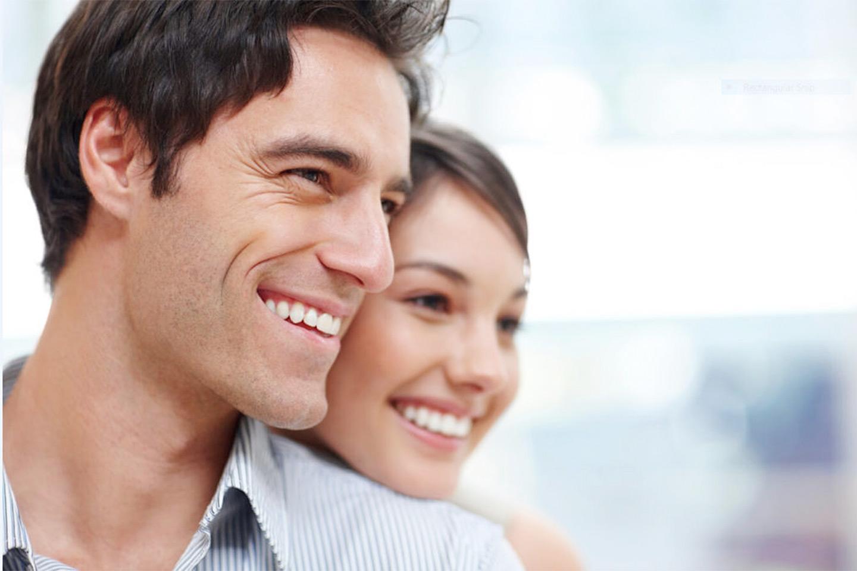tall person dating hem sidaco stjärnor dating