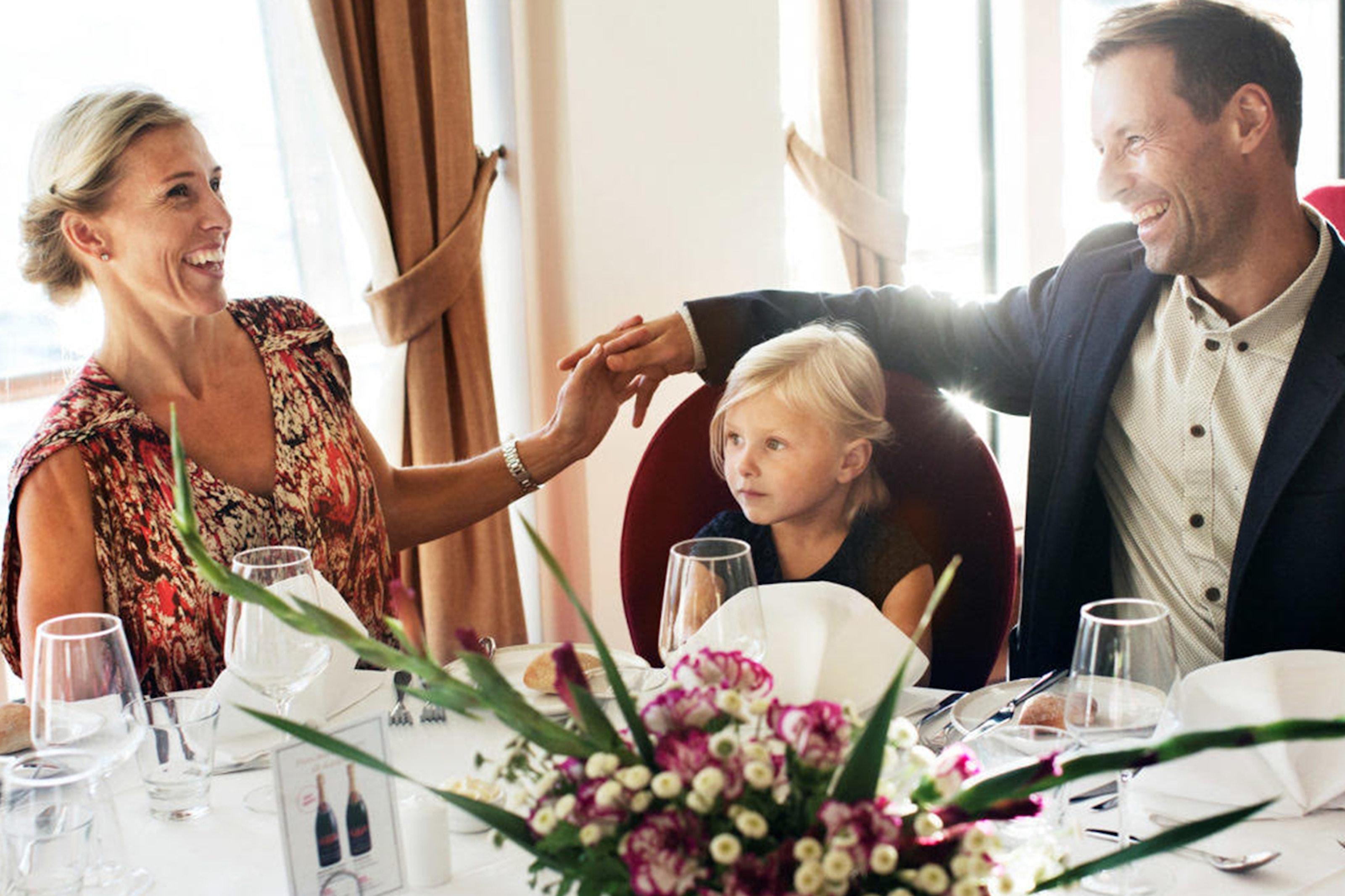 Minisemester för 2 med sol hos Birka Cruises