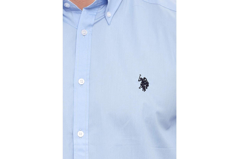 Skjorte fra US Polo Assn.