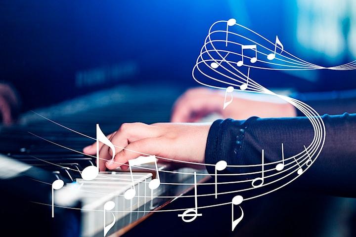 Live pianobar til neste fest