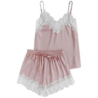 Rosa, XL, 2-pcs, 2-pack, ,