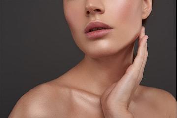 Hyaluronpenn fillers 0.5, 1 eller 2 ml hos Sugaring & Beauty Empire