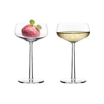 Cocktail/Dessert Glass, Cocktail- och dessertglas, ,
