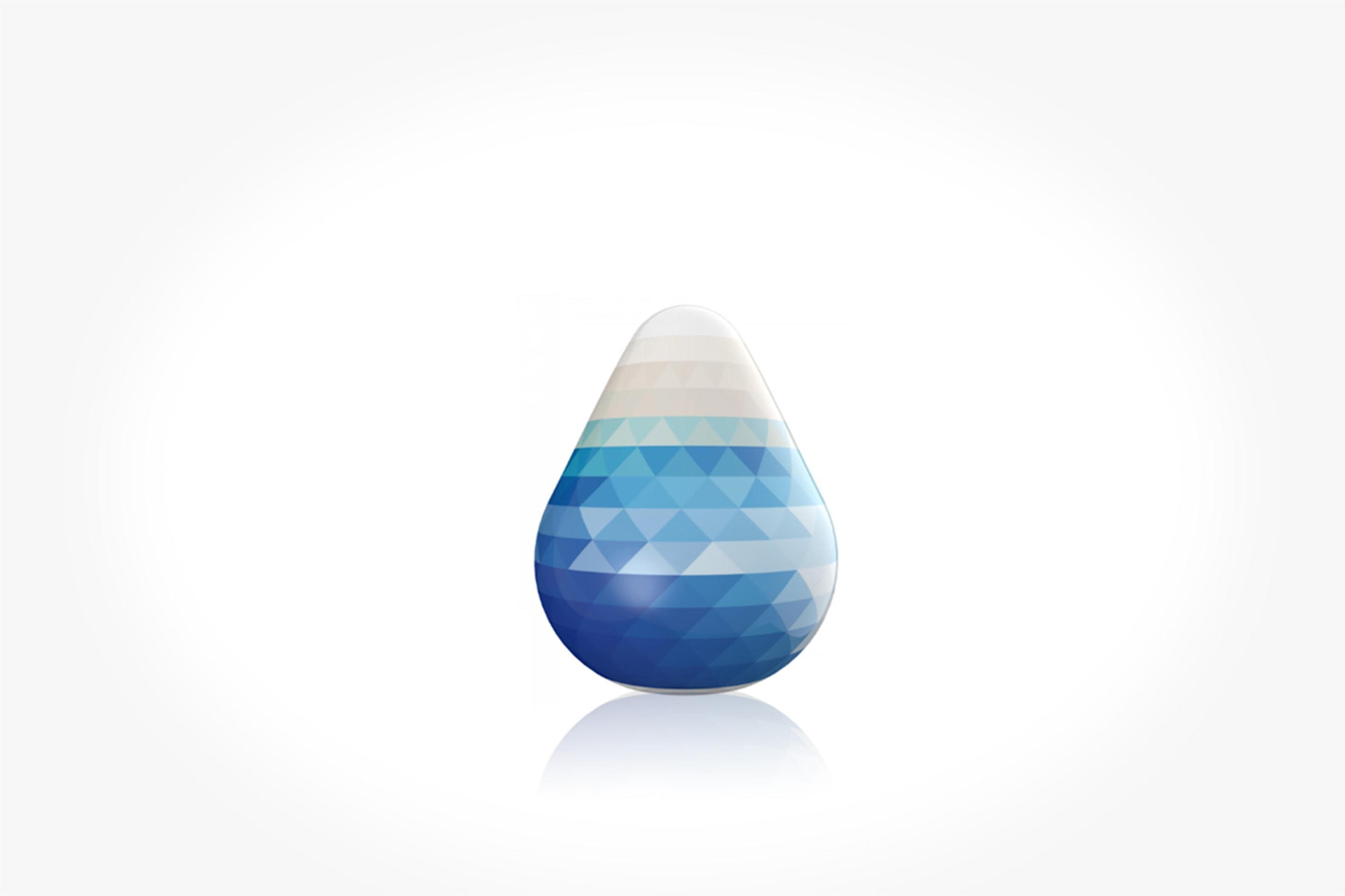 Egg Masturbator