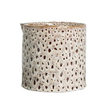Pot Large, Stor kruka, ,