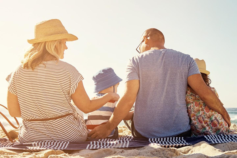 aids-en smittsam ny dating app