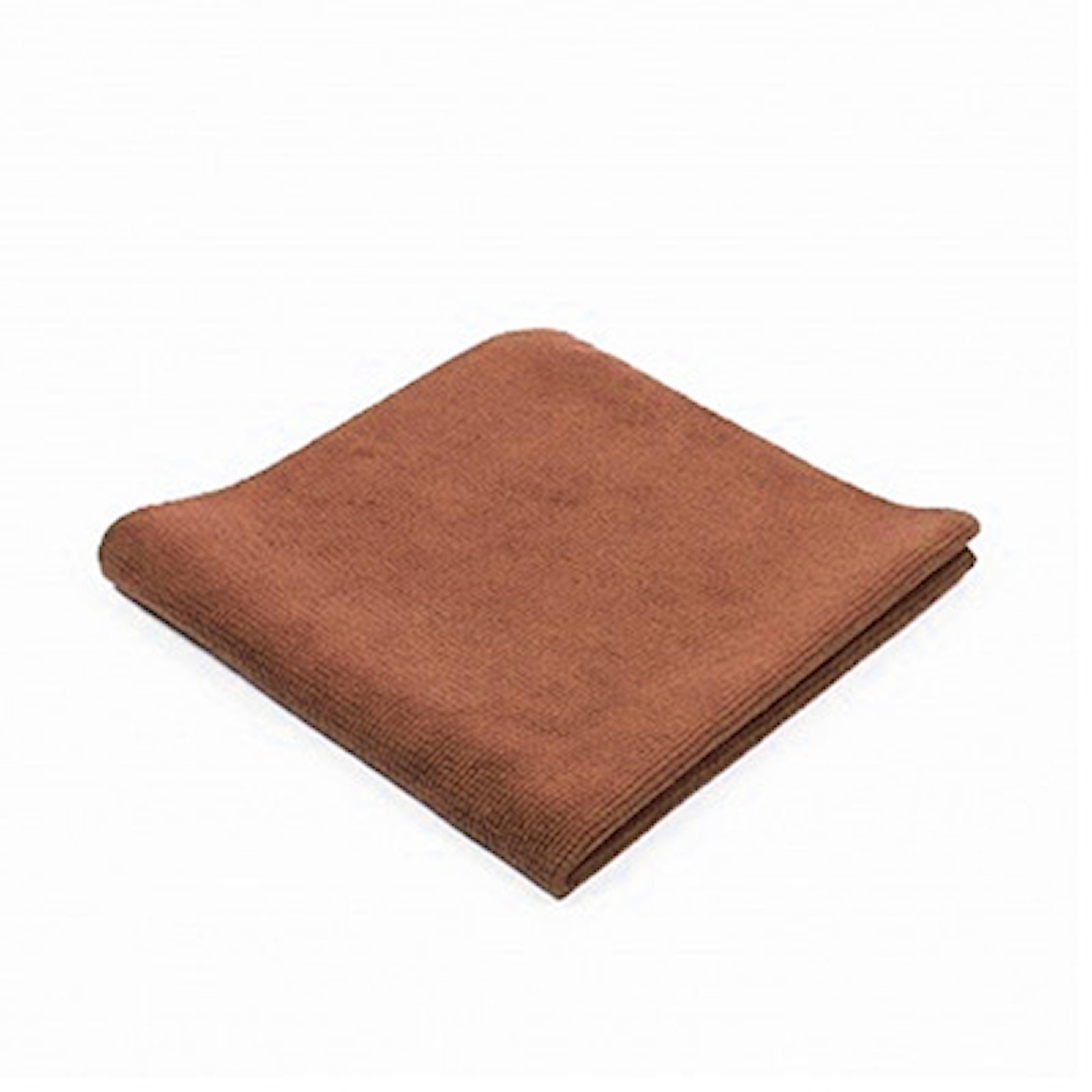 Brun, 2-pack, 2-pack, ,