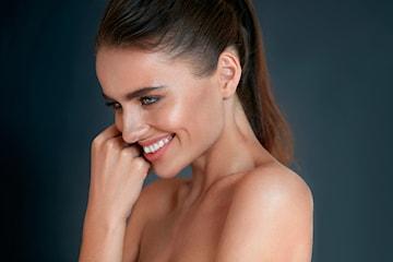 Få nydelig hud med dyptgående mesoterapi