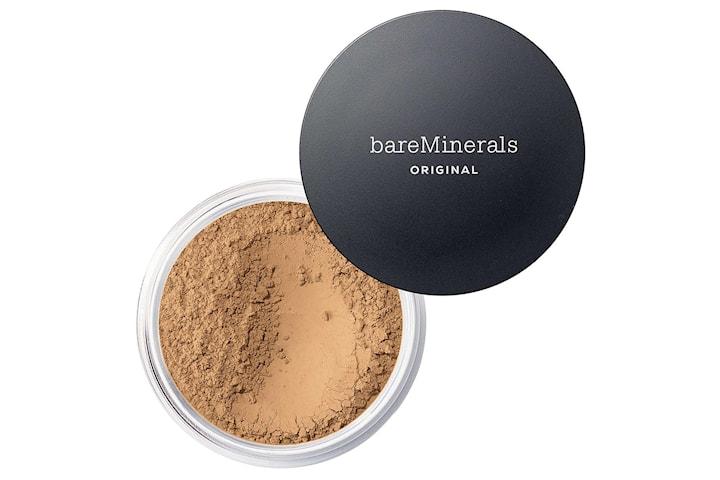 Bare Minerals Foundation Golden Tan 8g