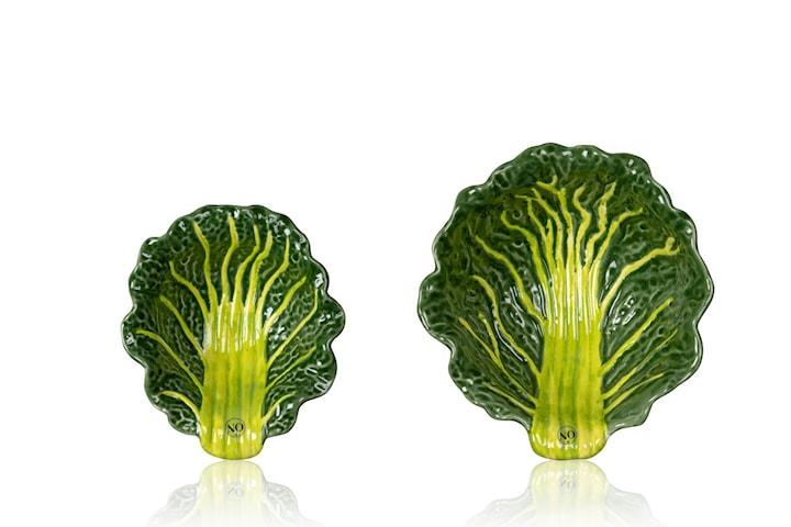 ByOn Cabbage skål