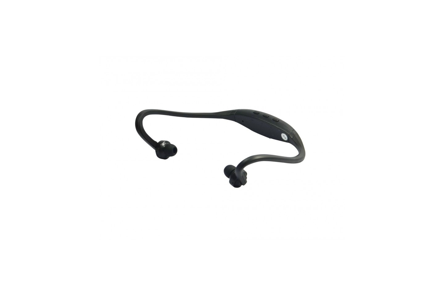 Bluetooth in ear-hörlurar