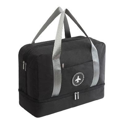 Svart, Bag Waterproof, , ,  (1 av 1)