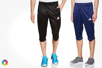 Knickers från Adidas