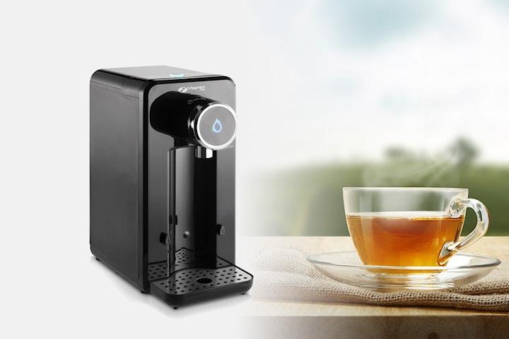 Magnani Boiling Water Dispenser
