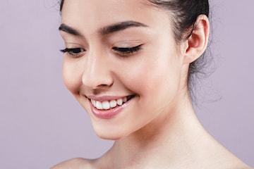 Volym- eller singelfransar hos Beauty Academy