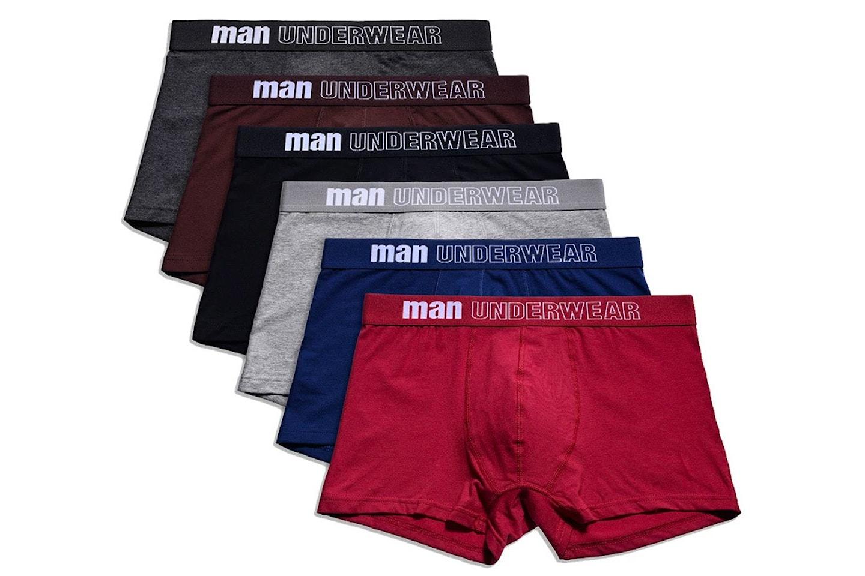 Boxere 3-pack