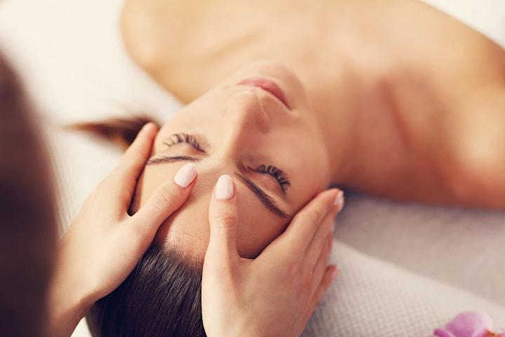 60 min ansiktsbehandling hos Bromma Laserklinik